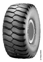 RL-4J Tires